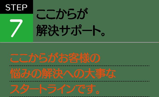 浮気・離婚・家族問題は名古屋駅の高田探偵