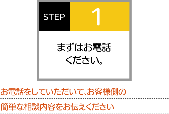 名古屋の当探偵社は解決力が違います