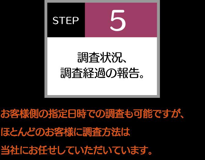 信頼探偵社なら名古屋駅の当探偵社へ